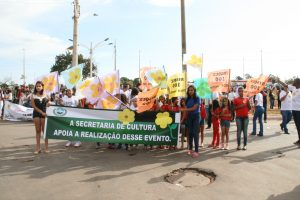 Campanhas mobilizam Novo Gama contra o abuso e exploração sexual infanto-juvenil (2)