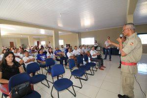 Novo Gama reduz focos do Aedes e supera meta do Ministério da Saúde (3)