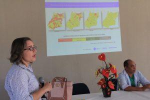 Novo Gama reduz focos do Aedes e supera meta do Ministério da Saúde (4)