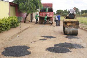 Prefeitura intensifica trabalhos de zeladoria na cidade (3) (1)
