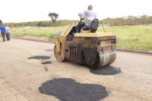 Prefeitura intensifica trabalhos de zeladoria na cidade (4) (1)