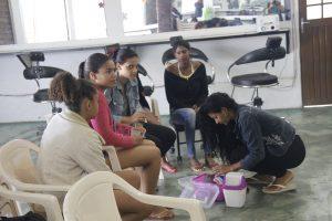 Novo Gama - Prefeitura realizará Ação Social no Centro Técnico do Lunabel