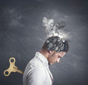 inventario-e-divorcio-podem-ser-feitos-em-cartorio-031468273092