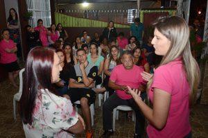 mourao_maruca_maracana