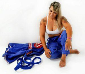 atleta-de-luziania-participara-de-campeonato-brasileiro-de-jiu-jitsu-sem-kimono-no-rio-de-janeiro-2