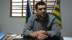 em-novo-gama-prefeito-parabeniza-guarda-municipal-pelo-seu-dia-2