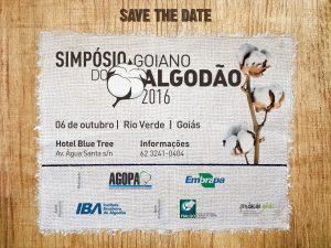 emailing_simposio_goiano_algodao-09-08-2016