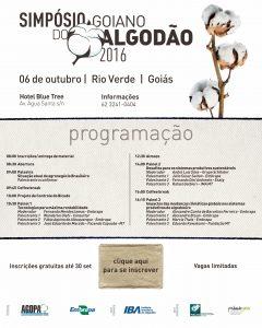 programacao_sga