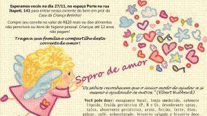 convite_sopro-do-amor